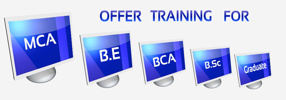 training_for_mca_bca_bsc_it