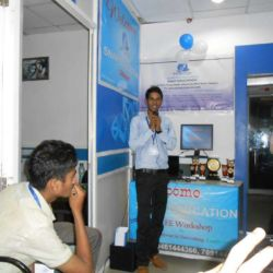 Cyber security udaipur