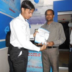 Hardware and Networking udaipur
