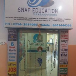 snap_education_campus_2